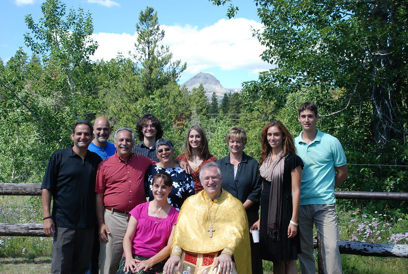 2008-07-24-YOCAMA-Montana_1170.jpg
