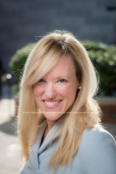 Melissa Bevacqua