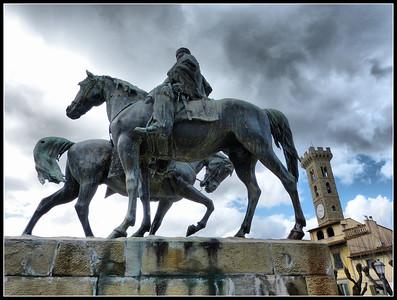 Fiesole (Firenze)