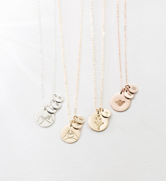 personalized necklace gift.jpg