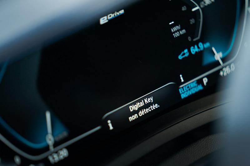 BMW Electrifyou Presse-102.jpg