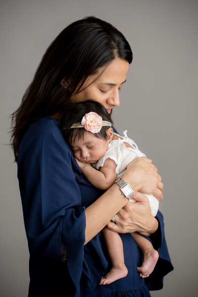 baby Maya-12.jpg