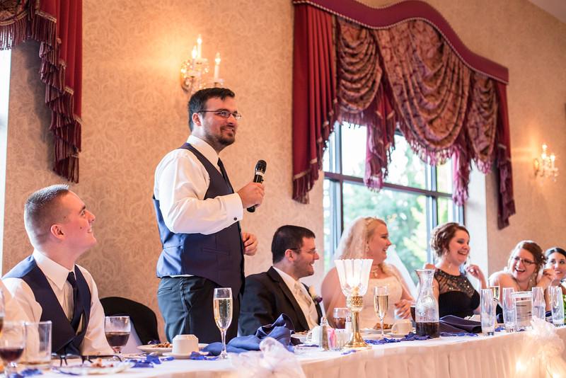 DeRoch_wedding_122.jpg