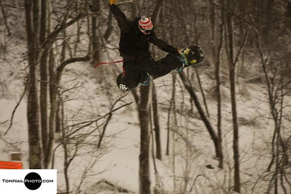 App Ski Mtn 2-16-2013