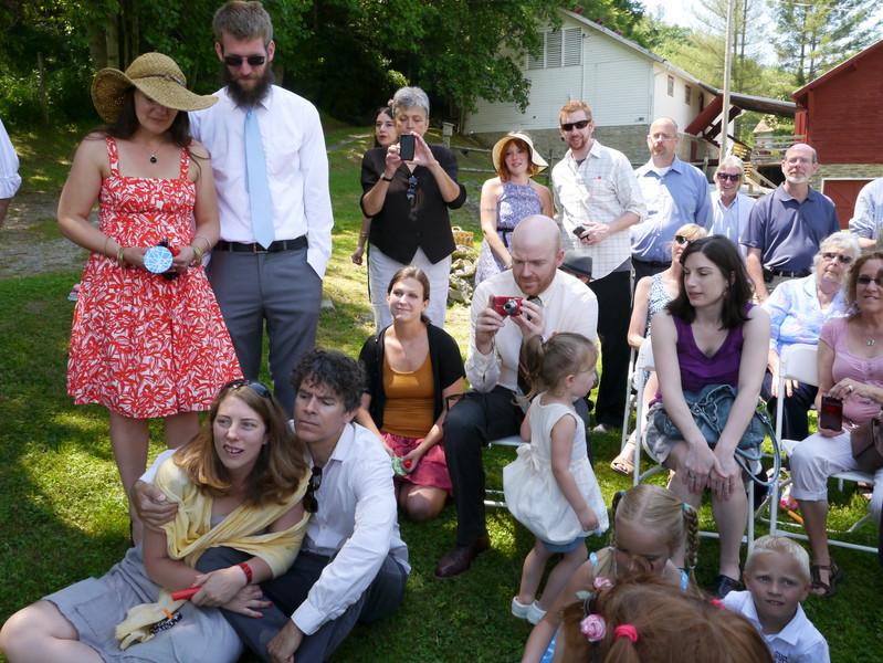 20130622-C+J_Wedding-0098.jpg