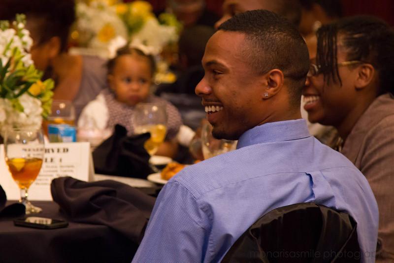 Pastor Will's Anniversary-193.jpg