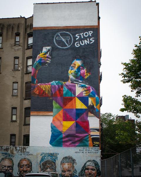 186 (7-14-19) stop guns-1-2.jpg