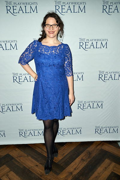 Playwright Realm Opening Night The Moors 452.jpg