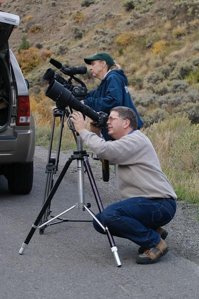 Howard and Janet Yellowstone _MG_3134.jpg
