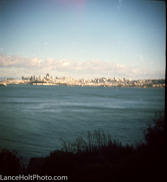 Diana SF Skyline Scan20020.jpg