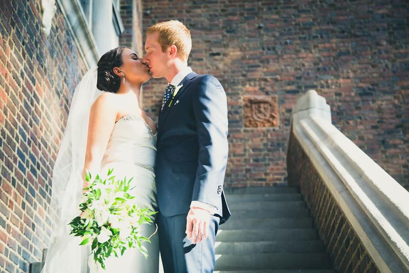 Nicole and Sane Sam Dingley Photography-30.jpg