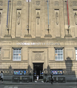 14-National Library of Scotland