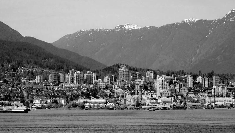 Cruise 2018 Vancouver 05-13-2018 20.JPG