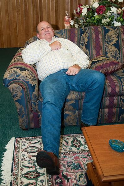 Borman Thanksgiving 2010-1010.jpg