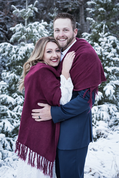 wlc Rylie and Jed1282017.jpg