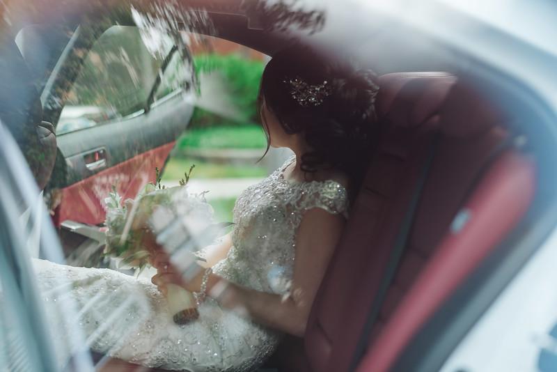 2018-09-15 Dorcas & Dennis Wedding Web-277.jpg