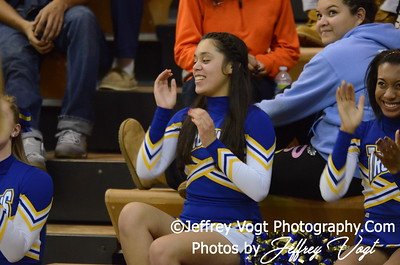 12-06-2012 Gaithersburg HS Varsity Cheerleading, Photos by Jeffrey Vogt Photography