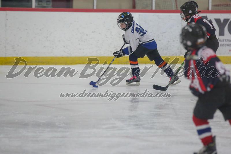 Blizzard Hockey 111719 7110.jpg