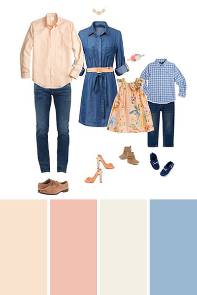 outfit-color-scheme-peach-and-blue.jpg