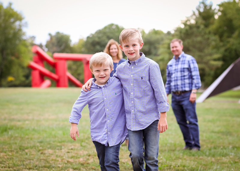 boys, mom and dad (5 of 5).jpg