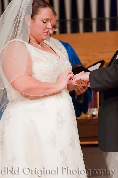 183 Tiffany & Dave Wedding Nov 11 2011.jpg