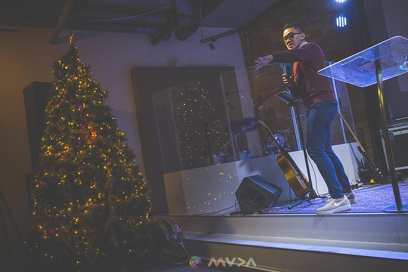 PIC x MUDA Christmas Celebration 20180189.jpg