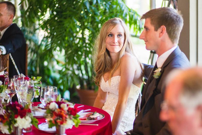 Wedding_0873.jpg