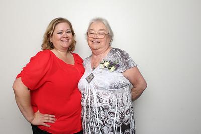 Darlene's 75th Birthday