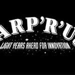 Carp-R-Us-240x160.jpg