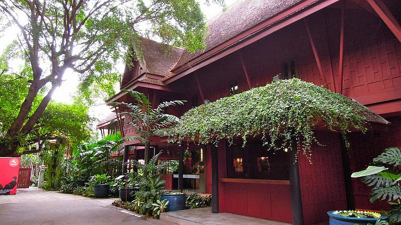 things-to-do-in-bangkok-flickr-copyright-David-McKelvey.jpg