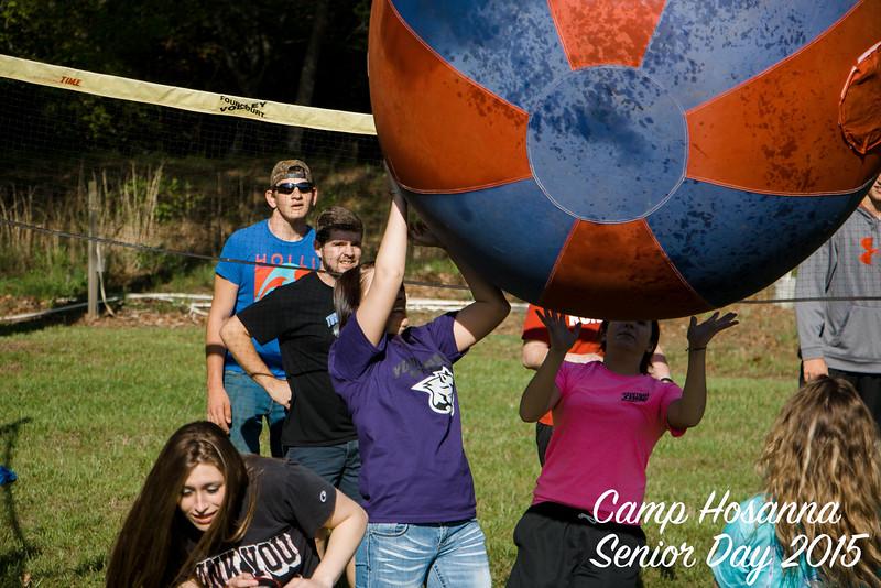 2015-Camp-Hosanna-Sr-Day-151.jpg