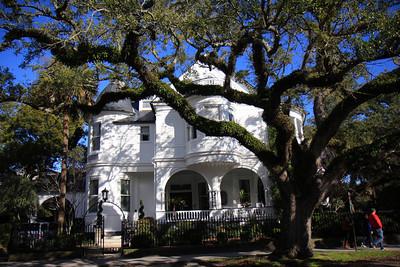 Charleston Jan 17 2014