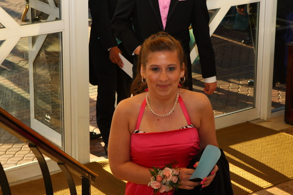 Anthony's Prom Pics Un-edited