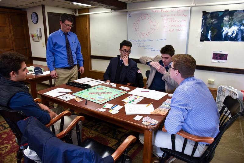 20200222 Economics Monopoly-4.jpg