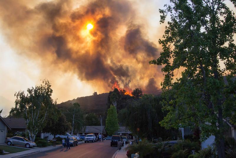 Camarillo Creek Fire (30).jpg