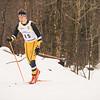 Ski Tigers - Cable CXC at Birkie 012117 120850-2