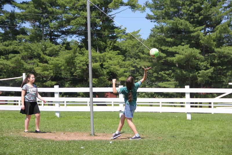 kars4kids_thezone_camp_GirlsDivsion_sports_tetherball (7).JPG