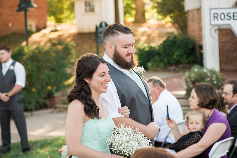 Wright Wedding-469.jpg