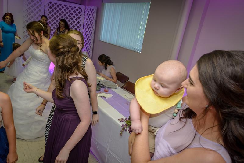 Kayla & Justin Wedding 6-2-18-479.jpg