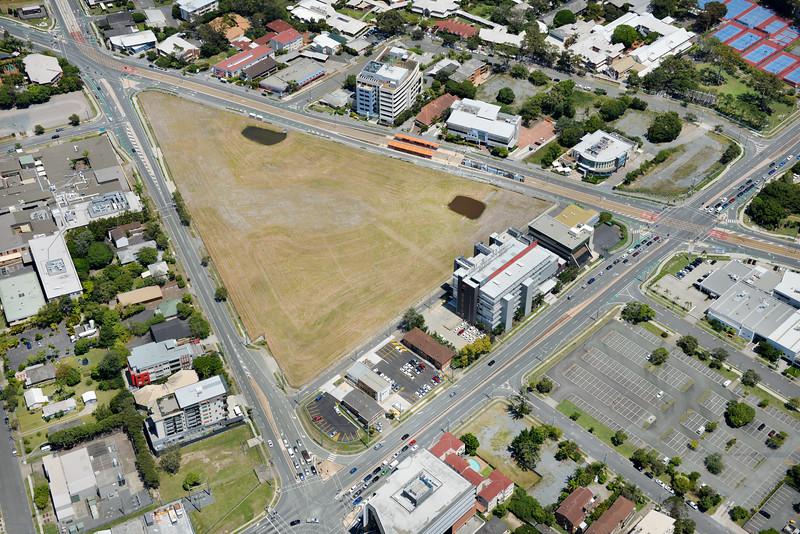 #4902_The old Gold Coast Hospital site_10.1.2016__6.jpg