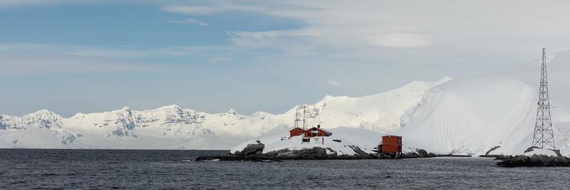 2019_01_Antarktis_05883.jpg