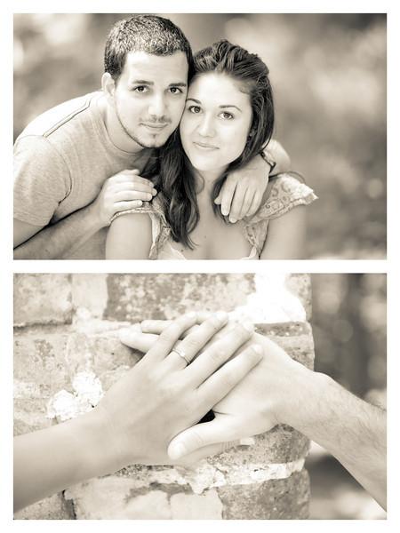 Janell and Giuseppe5.jpg