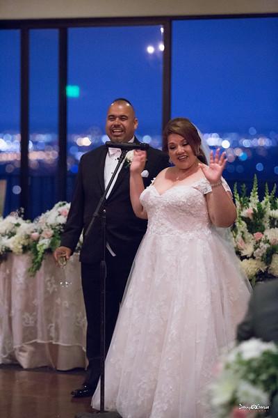 113_Jauregui_Wedding.jpg
