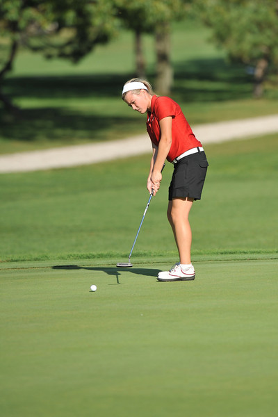 Lutheran-West-Womens-Golf-Sept-2012---c142813-022.jpg