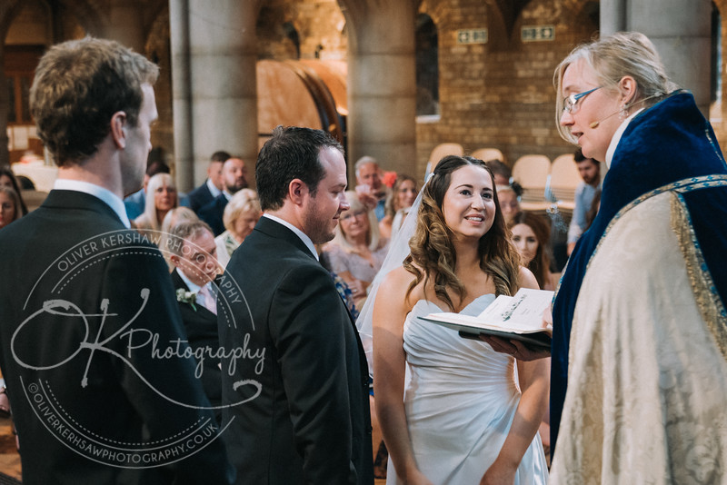 Nick & Elly-Wedding-By-Oliver-Kershaw-Photography-133525.jpg