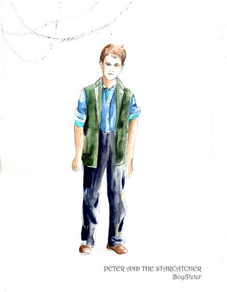 FINAL Boy-Peter.jpg