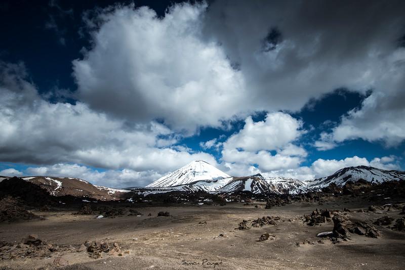 Tongariro III.jpg