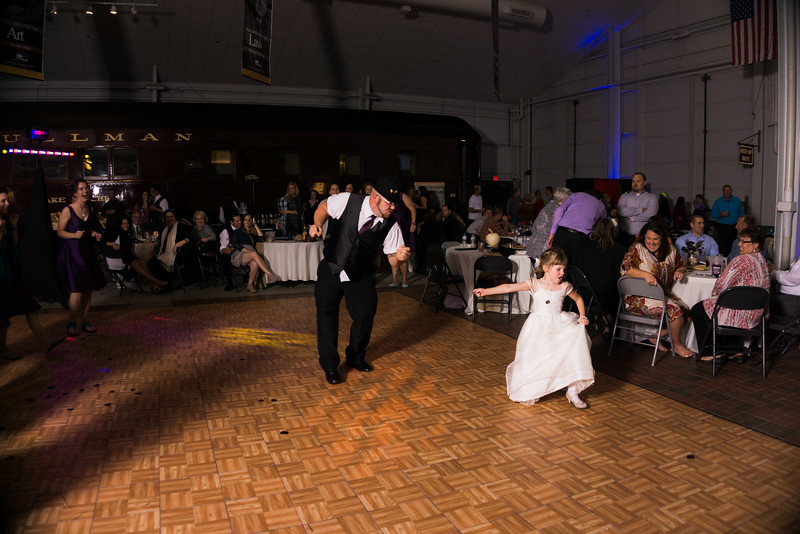 Reception (187 of 357).jpg
