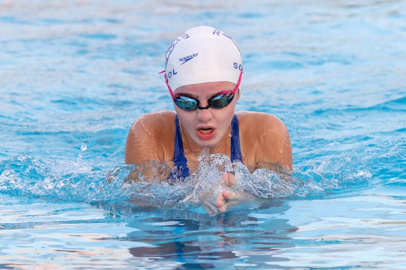 10.13.20 CSN Varsity Swim-Dive Meet-14.jpg