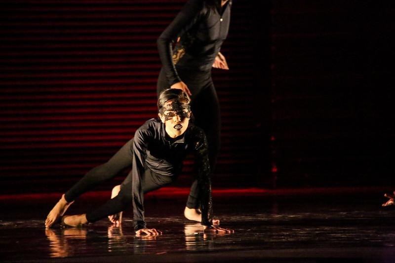 181129 Fall Dance Concert (410).jpg